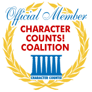 Character Counts Coalition