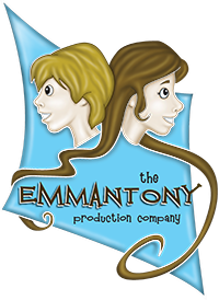 The Emmantony Production Company
